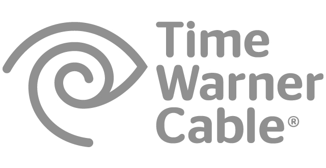 Time Warner CableRec
